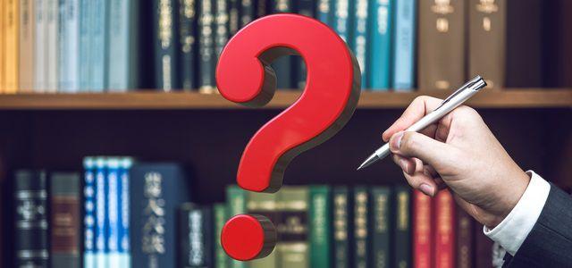業務委託契約書に再委託の可否を明記すべき理由